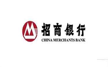 China Mechanic Bank