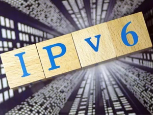 The next generation of Internet waves is coming, IPv6 comprehensive coverage now are counting down